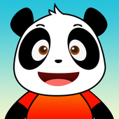 Rescue Animals: Tricky Puzzle & Think Outside أيقونة