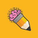 TrickyBricky: Train your Brain out! APK Android