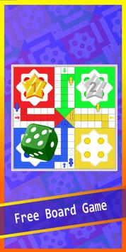 Ludo Club - Ludo Classic - King of Board Games 👑 screenshot 7