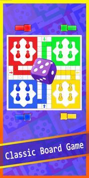 Ludo Club - Ludo Classic - King of Board Games 👑 screenshot 2