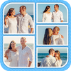 Icona Photo Collage Grid & Pic Maker