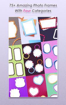 Photo Collage Grid & Pic Maker screenshot 4
