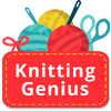 Knitting Genius アイコン