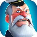 Sea Game APK
