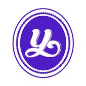 FloristByYun icon