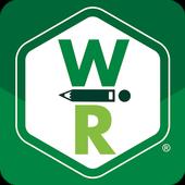 WRITEitRIGHT icon