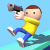 Renegade Spy aplikacja