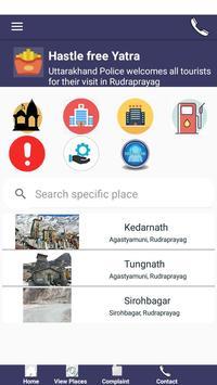Sanyatra screenshot 1