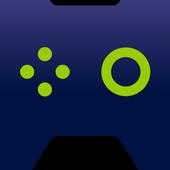 TRIK Gamepad Lite icon