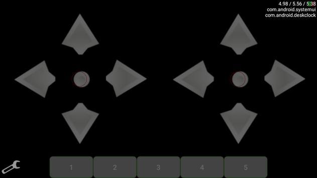 TRIK Gamepad Lite poster