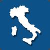 ikon Italy