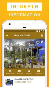 Morocco screenshot 2