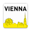 VIENNA SIGHTSEEING & PASS иконка