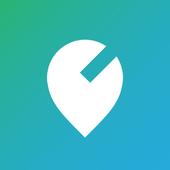 트립에이드G icon