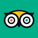 TripAdvisor:hôtels, restaurants, attractions, avis APK