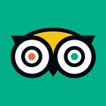 TripAdvisor: Khách sạn, nhà hàng, chuyến bay APK