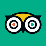 APK TripAdvisor: hotel, ristoranti, voli, attrazioni