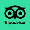 Icona Tripadvisor