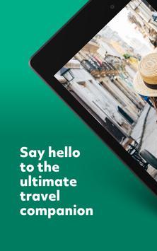 فنادق ورحلات طيران ومطاعم على TripAdvisor تصوير الشاشة 16