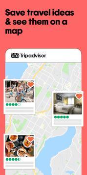 Tripadvisor screenshot 1