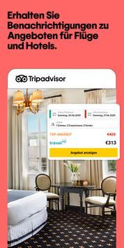 Tripadvisor Screenshot 4