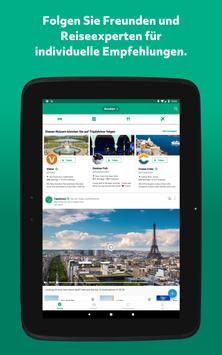 Tripadvisor Screenshot 10