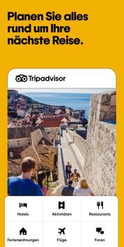 Tripadvisor Screenshot 2