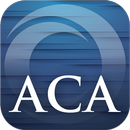 ACA 2020 Conference & Expo APK Android