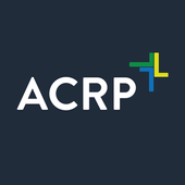 ACRP 2019 icon