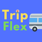 TripFlex icon