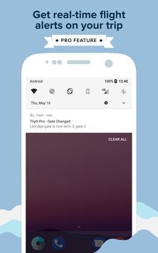 TripIt screenshot 6