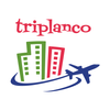 Triplanco icon