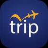 Tripmasters biểu tượng