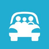 TripMex icon