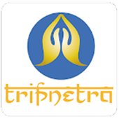 TripNetra - Hotels Cabs Holidays Pilgrimages icon
