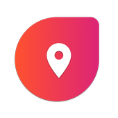 Tripock - Find info & Itineraries of London & UK icon