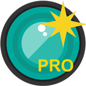 HDR Mood Pro icon