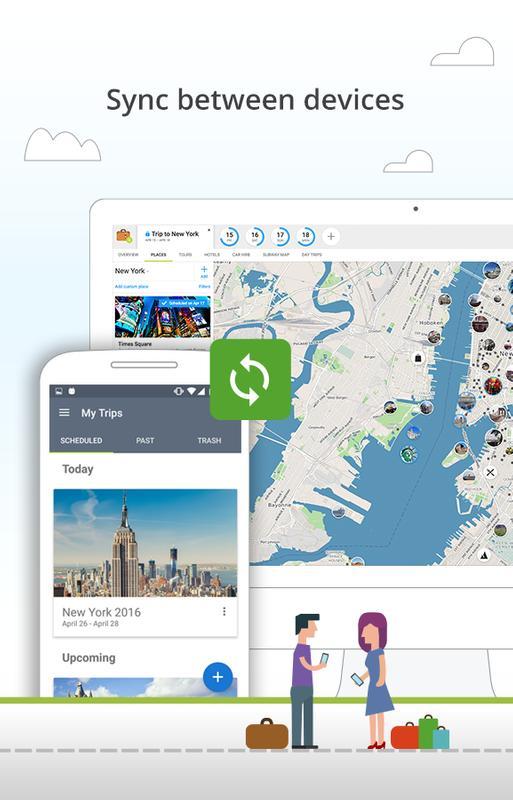 Sygic premium apk indir | Sygic Travel Maps Premium v4 17 3 APK +