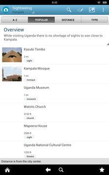 Uganda screenshot 13