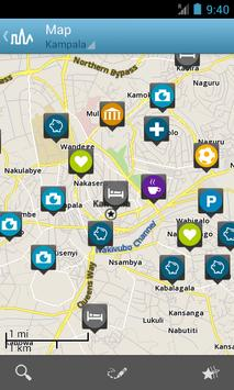 Uganda screenshot 2