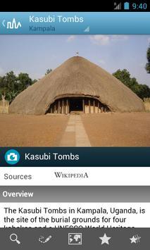 Uganda screenshot 5