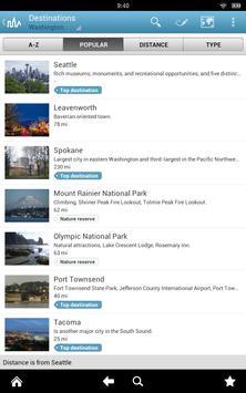 Washington screenshot 8