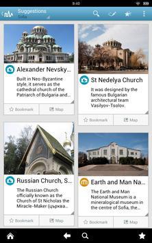 Bulgaria screenshot 10