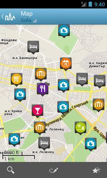 Bulgaria screenshot 2