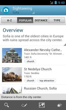 Bulgaria screenshot 4