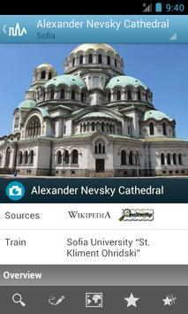 Bulgaria screenshot 5