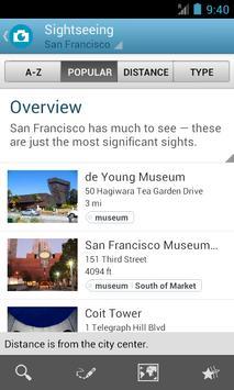 California screenshot 4