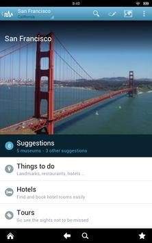 California screenshot 9
