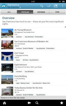 California screenshot 13