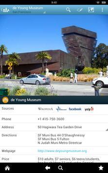 California screenshot 14